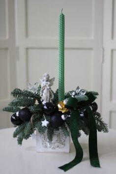 Flowers of Soul Hanukkah, Christmas Wreaths, Table Decorations, Holiday Decor, Flowers, Home Decor, Decoration Home, Room Decor, Florals