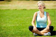 Melatonin may help thyroid, perimenopause, menopause hormone balance