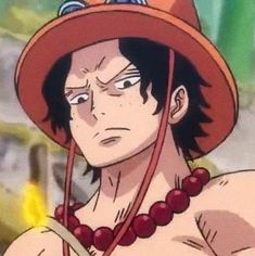 One Piece Luffy, One Piece Anime, Portgas Ace, One Piece Crew, Anime Wolf Girl, One Piece Drawing, Disney Icons, One Piece Pictures, Anime Profile