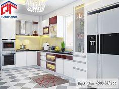 Modern Kitchen Design Kerala modern kitchen designs in kerala kerala modern kitchen interior
