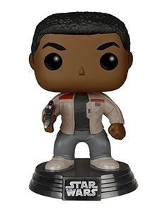 Star Wars Episode 7 Pop! Finn FunKo http://www.amazon.com/dp/B013G0IUCA/ref=cm_sw_r_pi_dp_t67lwb1F2PQXN