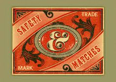 vintage MATCHBOX - Google Search