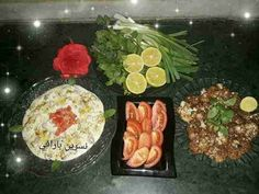 Side Plates, Palak Paneer, Ethnic Recipes, Food, Small Plates, Side Dishes, Essen, Meals, Yemek