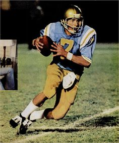 About Mark Harmon - InfoBarrel Ucla Bruins Football, College Football Players, Sport Football, Nfl Sports, Football Helmets, Mark Harmon Family, Football Video Games, Leroy Jethro Gibbs, Football Pictures