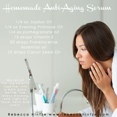 Struggling with acne it is important to take care of your skin properly. Here are some things that should be avoided when caring of acne prone skin. Frankincense Essential Oil Benefits, Best Anti Aging Serum, Essential Oils For Face, Pomegranate Seed Oil, Coconut Oil For Skin, Primrose Oil, Evening Primrose, Oil Mix, Glass Bottle
