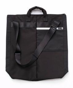 Rain Rain Drops Closeup Nature Drops Of Water Unique Custom Outdoor Shoulders Bag Fabric Backpack Multipurpose Daypacks For Adult