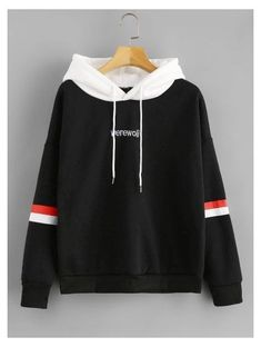 Trendy Hoodies, Cute Sweatshirts, Cool Hoodies, Hooded Sweatshirts, Hoodies For Girls, Men's Hoodies, Girls Fashion Clothes, Teen Fashion Outfits, Outfits For Teens