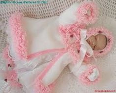 Imagen relacionada Ballet Dance, Dance Shoes, Baby Shower, Bra, Fashion, Baby Dolls, Needlepoint, Dancing Shoes, Babyshower