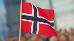 Norway will shut down FM radio in the country beginning in 2017, Radio.no reports. The Norwegian Ministry of Culture finalized a shift date this week, making it the first country to do away with FM...