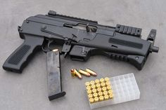Ninja Weapons, Weapons Guns, Guns And Ammo, Tactical Life, Survival Weapons, Firearms, Shotguns, Submachine Gun, War Dogs