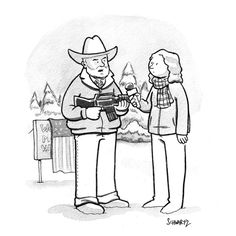 7 best cartoons images on pinterest the new yorker daily cartoons