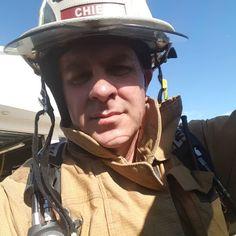 Just me! . .  #firetruck #firedepartment #fireman #firefighters #ems #kcco  #brotherhood #firefighting #paramedic #firehouse #rescue #firedept  #iaff  #feuerwehr #crossfit #消防士 #brandweer #pompier #medic #motivation  #ambulance #emergency #bomberos #Feuerwehrmann  #firefighters #firefighter #chiver #fire