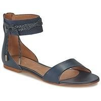 IKKS-WOMENS FASHION-Women's Footwear-Ikks  SANDALE LACET  women's Sandals in-£124.02-Ikks  SANDALE LACET  women's Sandals in  , Available in women's sizes. 3.5,4,5,5.5,6.5,7. Free Next Day Delivery and Free Returns on all orders!