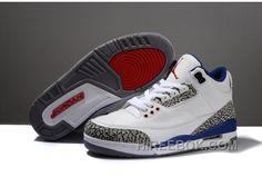 low priced 92bca 64d31 Air Jordan 3 117 Livraison Gratuite, Price   70.00 - Reebok Shoes,Reebok  Classic,Reebok Mens Shoes