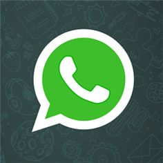 WhatsApp for Windows Phone is set to receive the voice calling feature. Its currently available for Android, and coming soon to iOS