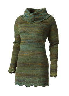 Royal Robbins Sophia Cowl Neck Sweater - Womens