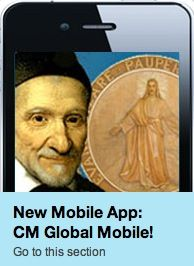 A collection of mobile apps of interest to the followers of Vincent and Louise