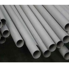 Stainless Steel 904 L Pipe Manufacturer, Supplier from Mumbai