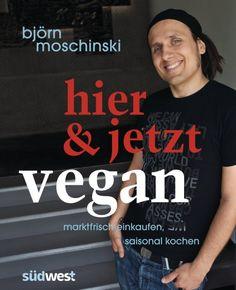 Attila Hildmann Vegan For Youth Pdf