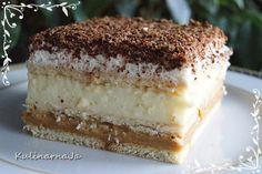 Tiramisu, Dining, Ethnic Recipes, Food, Tiramisu Cake