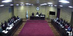 CORES DE CAMBADOS: MODIFICACIÓN DE ORDENANZAS FISCAIS REGULADORAS DE ...