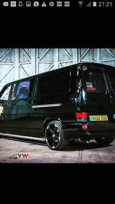 T4 Transporter, Volkswagen Transporter, Vw T5, T4 Camper, Campers, T5 Bus, Vw Caravelle, Dodge Van, Vw Vans