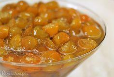 Sweet Recipes, Cake Recipes, Wedding Menu, Flan, Chana Masala, Crepes, Pickles, Food And Drink, Fruit