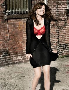 Hayley Atwell is a British-American actress known for The Duchess, The Prisoner, The Pillars of the Earth and as Peggy Carter in Captain America, Ant-Man and series Agent Carter and Agents of S. Hayley Atwell, Hayley Elizabeth Atwell, Peggy Carter, Agent Carter, Beautiful Celebrities, Most Beautiful Women, Beautiful Actresses, Female Celebrities, Woman Crush