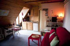 Location studio 22 m² Paris 9E - 22 m² - 680 euros | De Particulier à Particulier - PAP