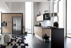 Beste afbeeldingen van keukenmeubelen home kitchens kitchen