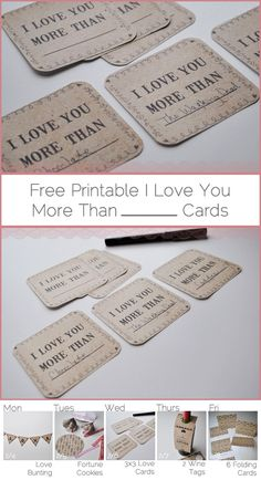 Free Vibrant Camera Journaling Blocks or tags. Project Life Freebie Stamps. Long Live Love Word Art Freebie. Print it on a card to make a filler card or put on a photo as a digital stamp. I Love yo…