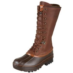 Kenetrek Unisex 13 Inch Grizzly Insulated Boot >> Hurry! Check out this great shoes : Men's boots
