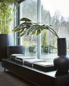 Stryn • Slettvoll Vestibule, Dream Apartment, Lobbies, Home Decor Accessories, Beautiful Homes, Entrance, Comfy, Living Room, Architecture
