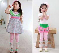 #childrens #clothing #fashion
