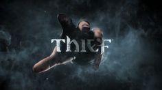 News-Nowy-Thief-w-lutym-2014