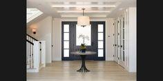 Projects / Alameda Residence | Christian Rice Architects Inc. | Coronado Architect