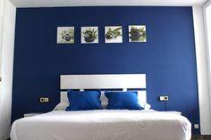 Échale un vistazo a este increíble alojamiento de Airbnb: Apartamento a 100m de la playa  en Alicante