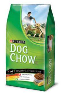 Image from http://familyfrugalfun.com/wp-content/uploads/2011/10/Purina-Dog-Chow.jpg.