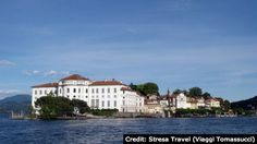 10 Things to do around Stresa and Lake Maggiore