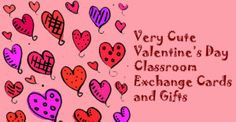 35 Cute Valentines Day Class Party Ideas For Kids, With all these choices offered for free printableChanukah coloring pages, you are certain to come across ones that fit your kid's or classroom's needs. Cute Valentines Card, Unique Valentines Day Gifts, Valentines Day Party, Valentines For Kids, Cool Gifts For Kids, Kids Gifts, Kids Class, Kid Party Favors, Cool Things To Buy