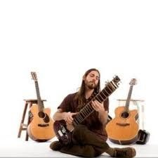 Acoustic guitar genius Guy Buttery back in London - South African Magazine - SA PROMO Types Of Guitar, Types Of Music, Festivals In July, Acoustic Guitar Chords, Guitar Diy, Guitar Youtube, Cheap Guitars, Learn To Play Guitar, Guitar Accessories