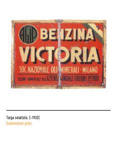 http://www.museodelmarchioitaliano.it/marchi/img/agip/marchio-eni-agip-03.jpgからの画像