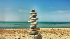 Son serra de marina #beach