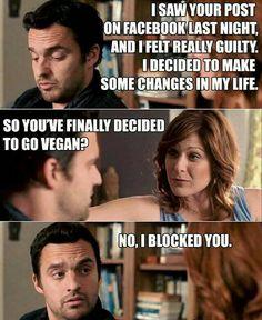 Vegan Humor