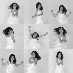 Kinderfotografie, studio, little girl photography Little Girl Photography, Kids Fashion Photography, Children Photography, Photography Poses, Foto Shoot, Fashion Poses, Photographic Studio, Studio Shoot, Portrait Shots