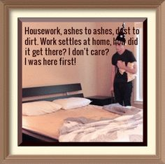 78) Invite Gawd into your home. Ask him to do a little work for you and see how long he stays.