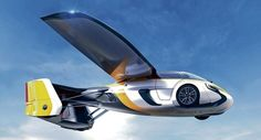 Top 10 Futuristic Concept Car Designs, Flying Car, Magnet CarHere are the list of the top 10 concept cars of the future. Travel Pictures Poses, Car Pictures, Las Vegas, Flying Car, Futuristic Technology, Car Wheels, Air Travel, Future Car, Concept Cars
