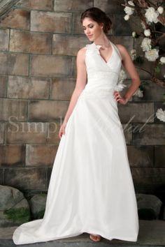Sakura Gown - Wedding Dress - Simply Bridal