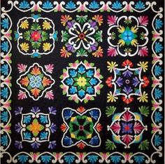 17 Best Southwest Quilts Images In 2013 Southwestern