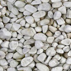 Stone | texturise